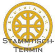 Logo des Eldaring e.V.