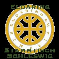Eldaring-Stammtisch-Schattiert