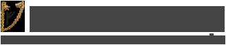Valsgaard Logo